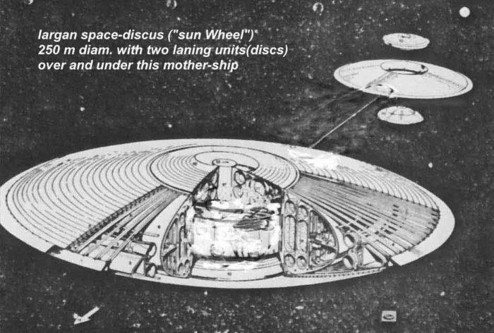 iarga vaisseau spatial.jpg