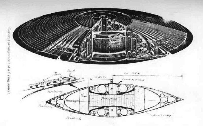 irage vaisseau spatial bilde8.jpg