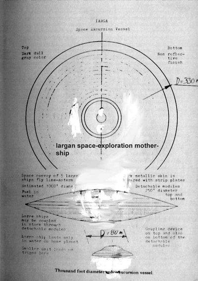 iarga plan vaisseau spatial bilde12.jpg