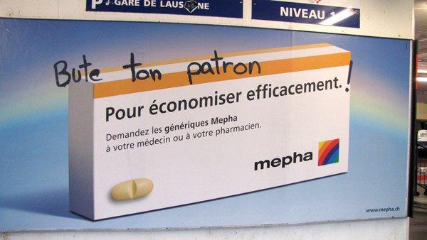 médicament pharmaceutique générique.JPG