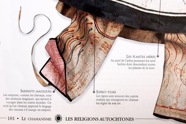 2013_06_24_19_20_serpent_sur_la_tunique_d_un_chamane_de_siberie.jpg