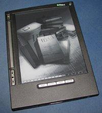 2006_12_29_22_35_upgrade_iliad.jpg