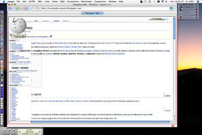 2007_04_12_11_34_amaya_9_2_2_wikipedia.png