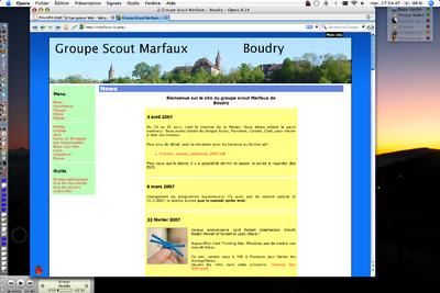 2007_04_12_11_37_opera_8_54_marfaux.png