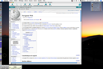 2007_04_12_11_45_internet_explorer_5_2_mac_wikipedia.png