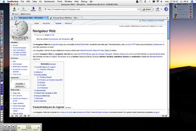 2007_04_12_11_55_seamonkey_1_5a_Gecko_20060822_wikipedia.png