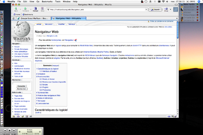 2007_04_12_11_56_Mozilla_1_7_13_Gecko_20060414_wikipedia.png