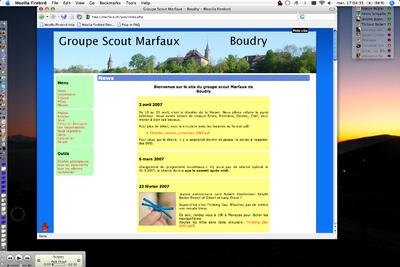 2007_04_12_13_43_Firebird_marfaux.png