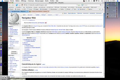 2007_04_12_13_48_firefox_2_Gecko_20070309_wikipedia.png