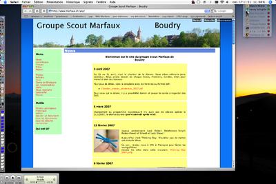 2007_04_12_13_58_safari_2_04419_3_marfaux.png