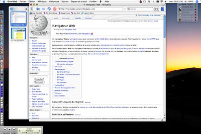 2007_04_12_14_02_omniweb_563_66125_4wikipedia.png