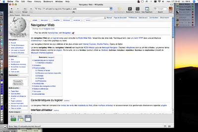 2007_04_12_14_05_shiira419wikipedia.png