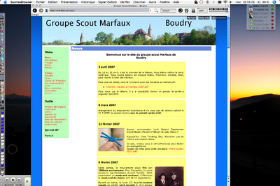 2007_04_12_14_06_sunrise_browser_marfaux.png