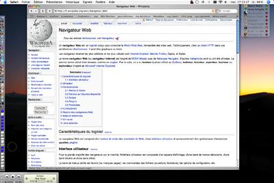 2007_04_12_14_10_webkit_533_wikipedia.png