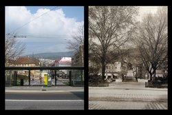 DansUnDocument Neuchâtel avantMaintenant Attinger Pury place