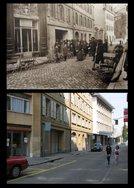 DansUnDocument Neuchâtel avantMaintenant Attinger patate charette
