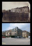 DansUnDocument Neuchâtel avantMaintenant Attinger Beaux-arts