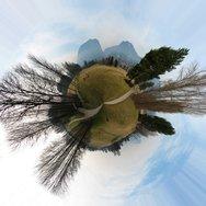 DansUnDocument blog montagne panorama planète Boudry planeyse