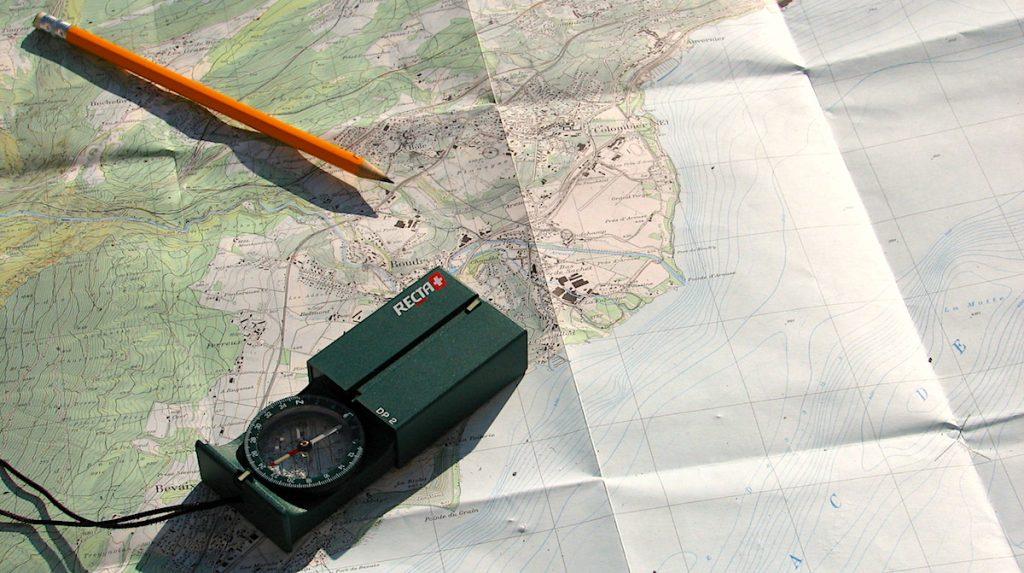 cartographie topographie swisstopo convertisseur wgs84 ch1903