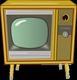 vieille-tv