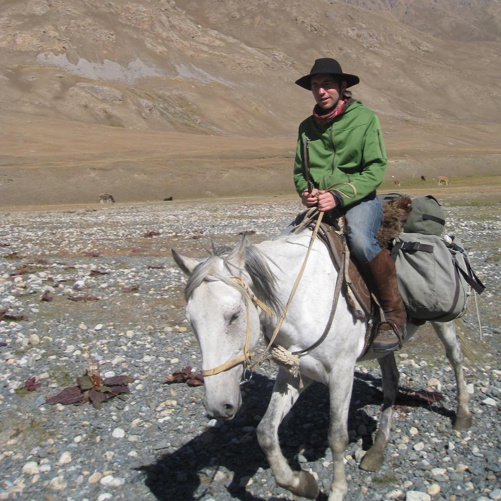 martouf-cheval-kirghizstan_3190
