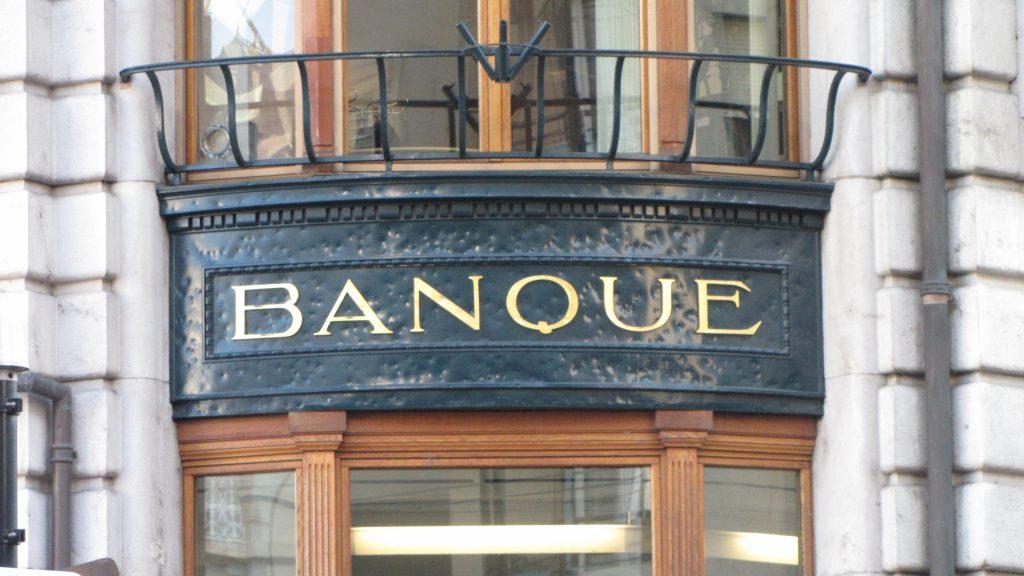 banque montreux