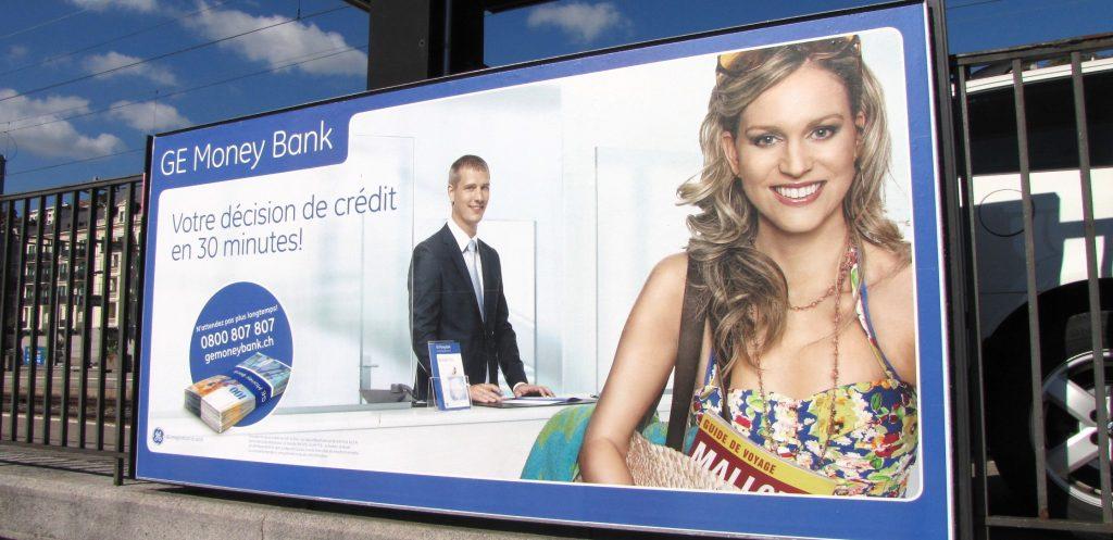 credit bancaire facile