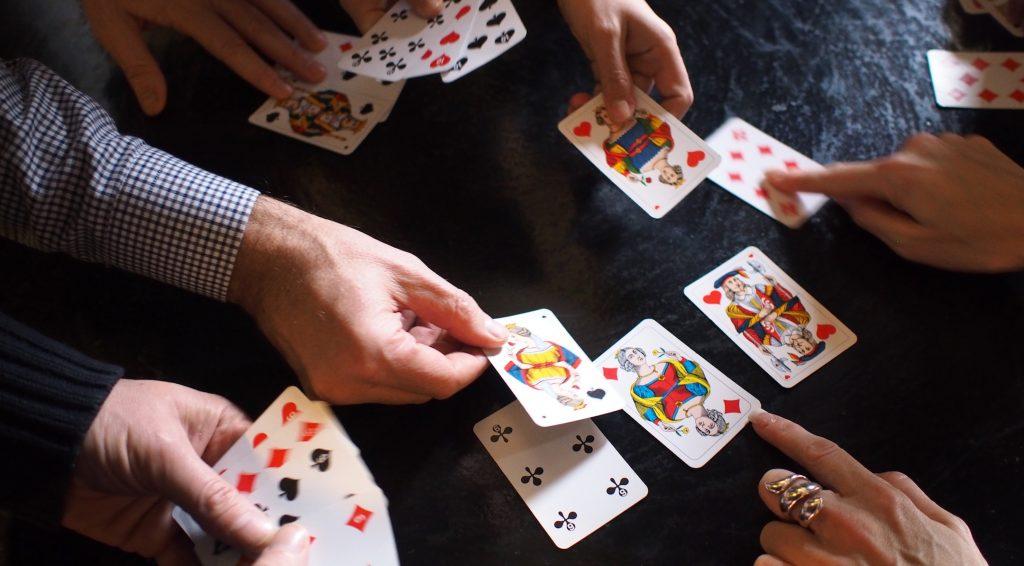 jeu-de-la-monnaie-P2240963