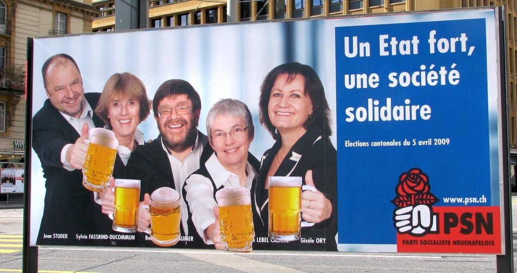 ps Etat fort bières Jean Studer
