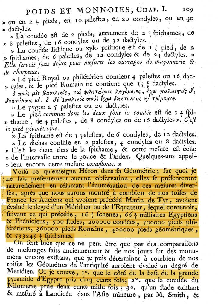 traite metrologie paucton p109