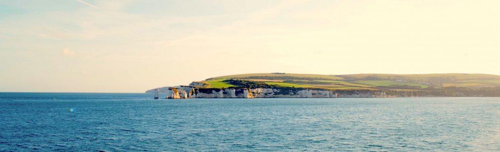 falaise-anglaise-P9140149