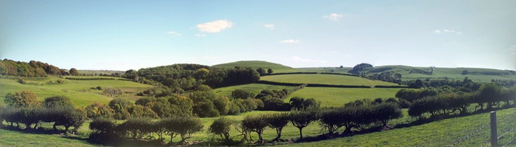 hilly collines angleterre