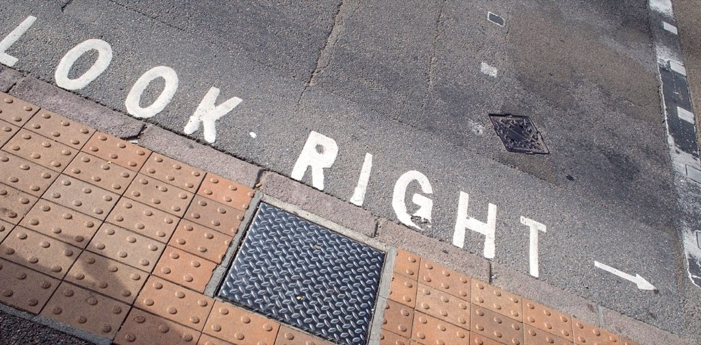 look right jersey