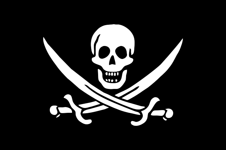 2008_02_06_17_48_744px_Pirate_Flag_of_Rack_Rackham_svg