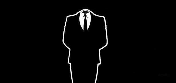faille securite vote electronique scytl e-voting anonymat
