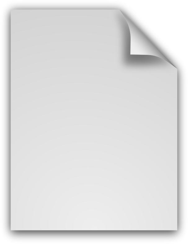 icon fichier urne vote electronique
