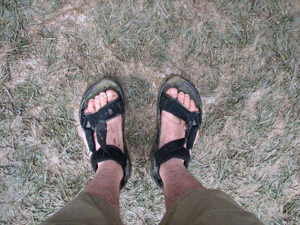pieds de Martouf boue1