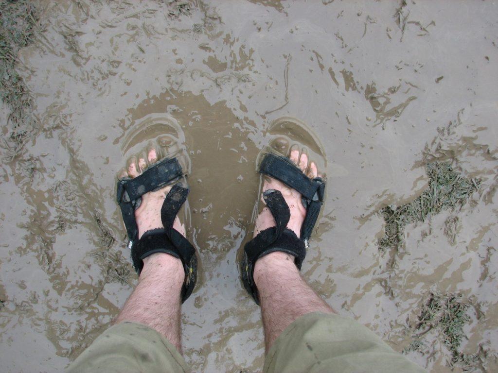 pieds de Martouf boue2