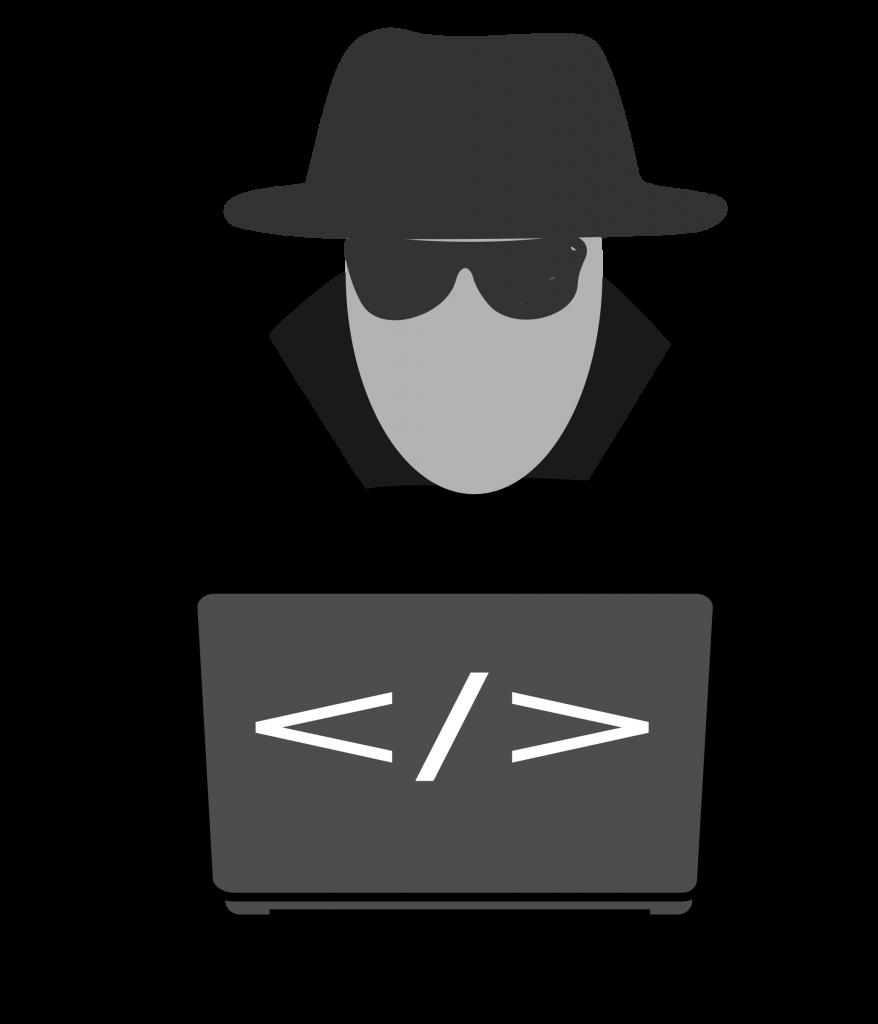 pirate informatique vote electronique scytl
