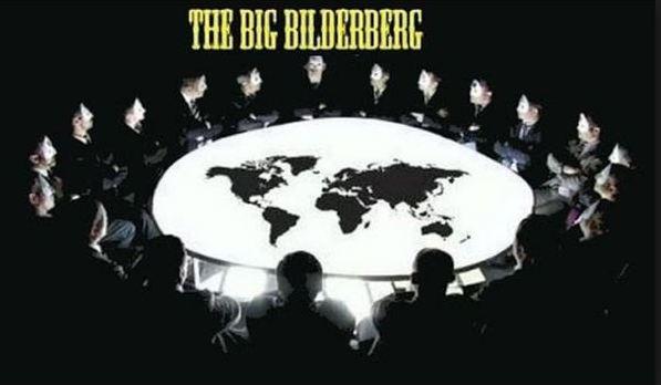 Bilderberg-reunion-des-gens-de-pouvoir