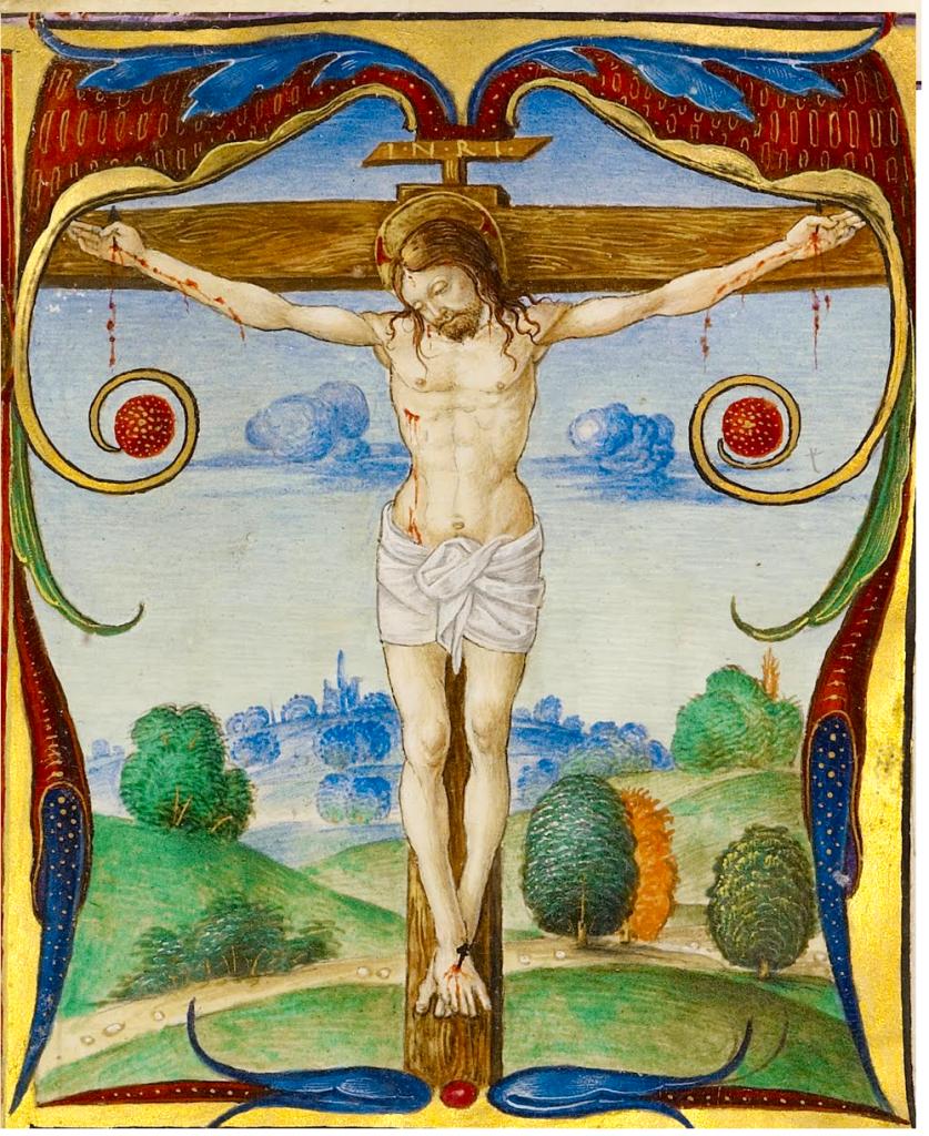 sacrifice-humain-de-jesus-de-nazareth-Schöne_Buchstabe_T