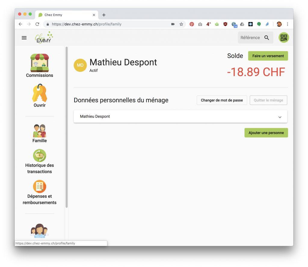 Logiciel-gestion-epicerie-cooperative-participative-2019-06-12-à-10.54.18-compte-utilisateur-solde-negatif
