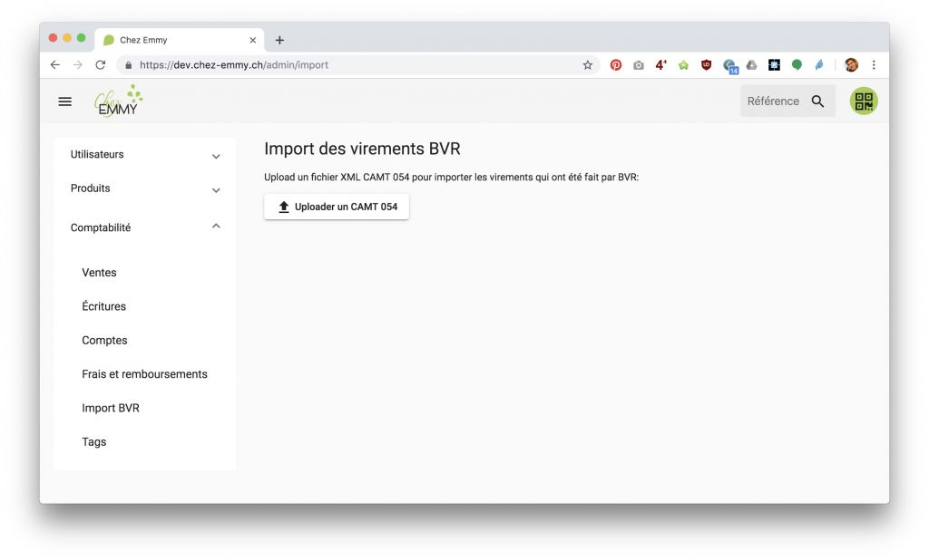 Logiciel-gestion-epicerie-cooperative-participative-2019-06-12-à-11.48.05-importation-bvr-xml-camt-054-fichier-banque