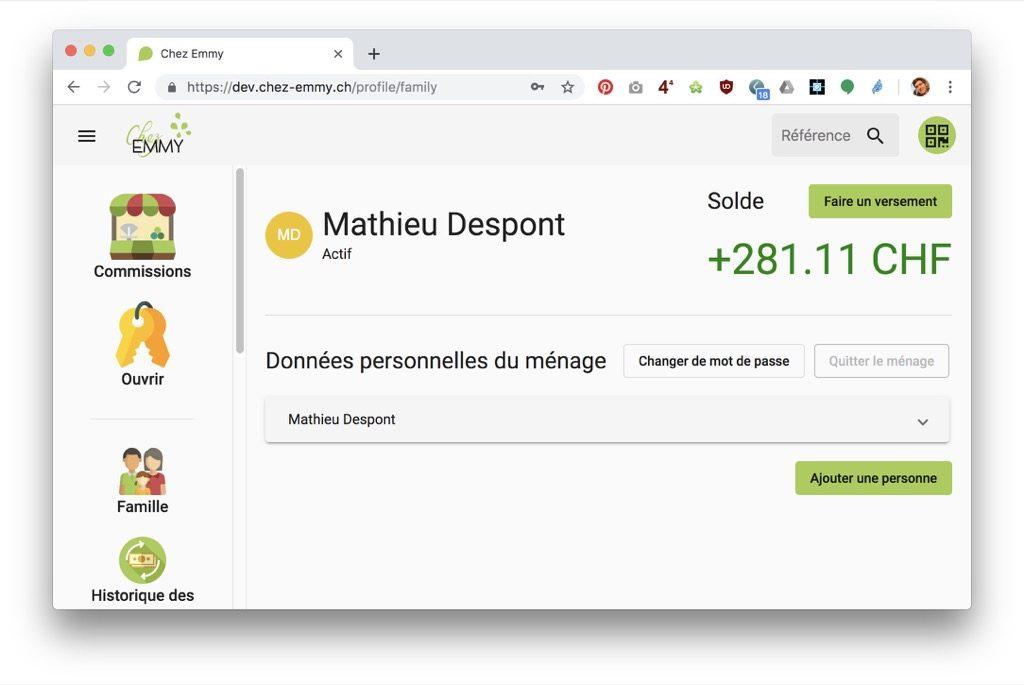 epicerie-cooperative-participative-solde-compte-achat