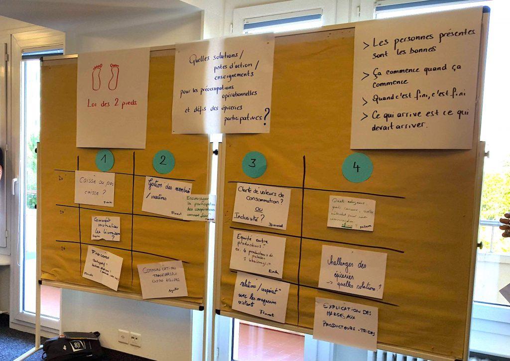 forum-ouvert-agridea-epicerie-cooperative-participative-questions