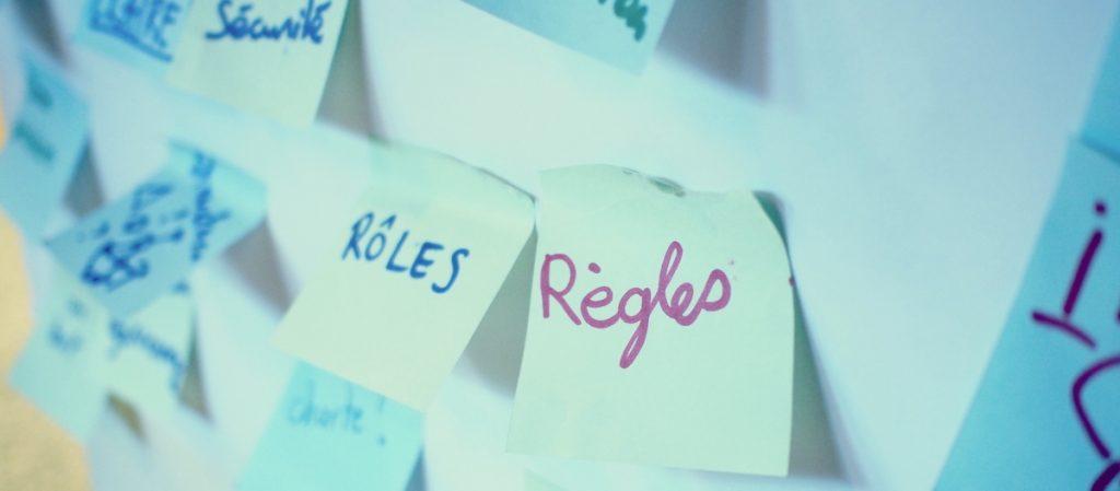 gouvernance-role-regles