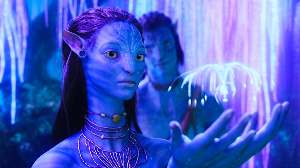 magie-extra-terrestre-bleu-avatar