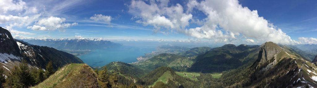 panorama-montreux-leman-riviera-vevey-pleiade-mont-pelerin-dent-de-jaman