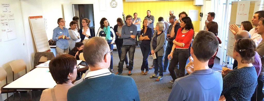 reunion-agridea-epicerie-cooperative-participative