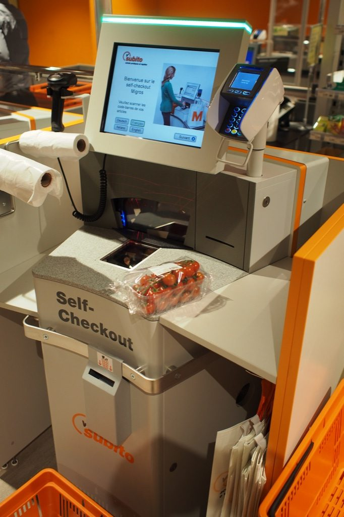 selfcheckout-caisse-supermarche-migros